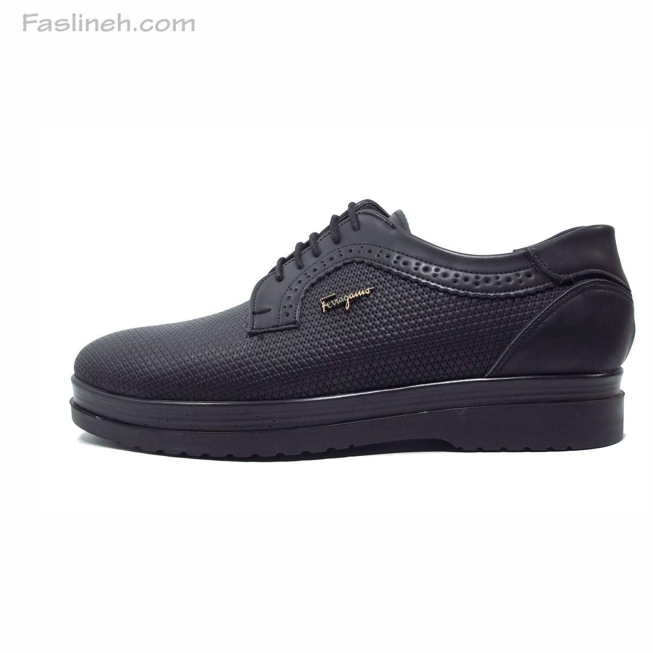 کفش اسپرت پانچی