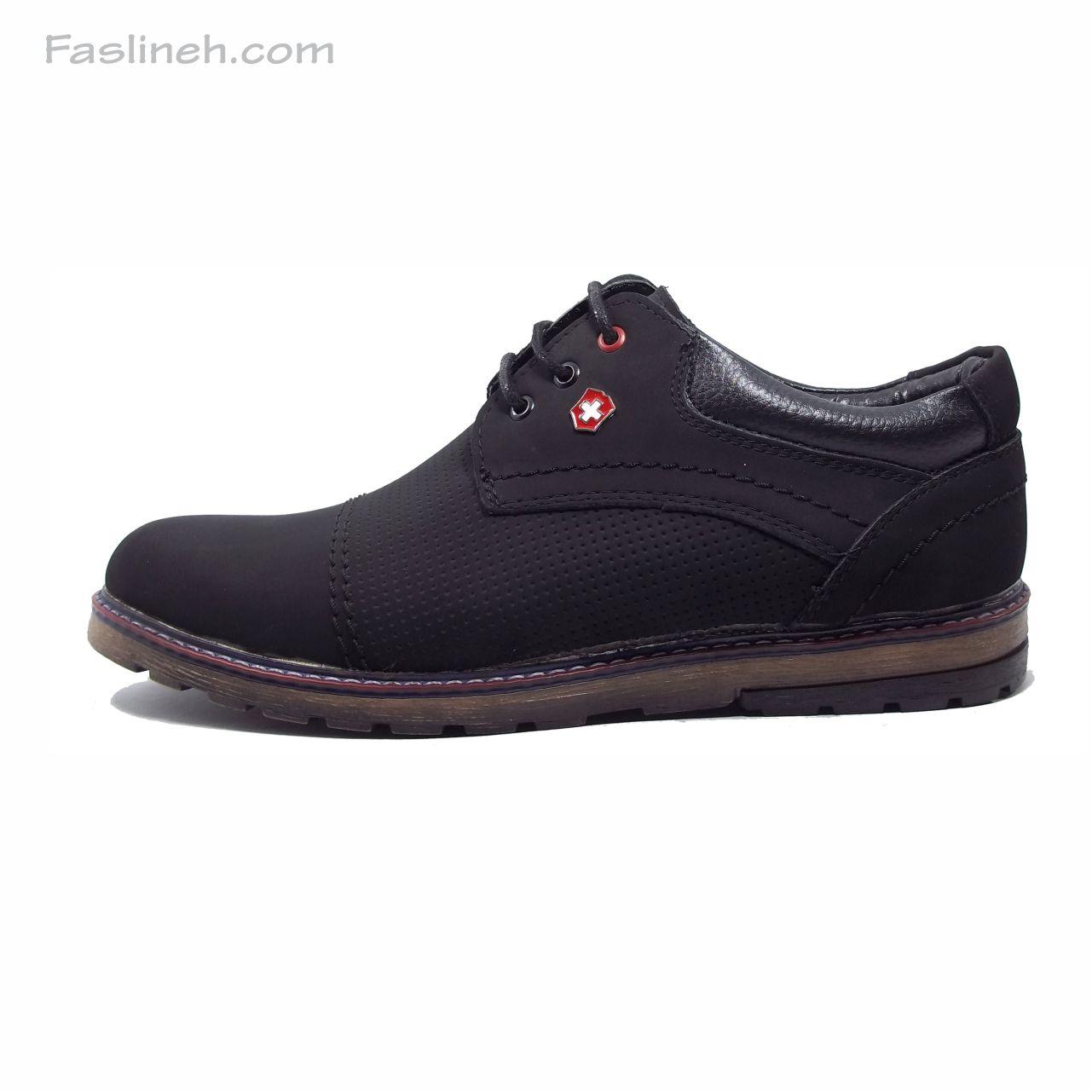 کفش اسپرت هورس سوئیس