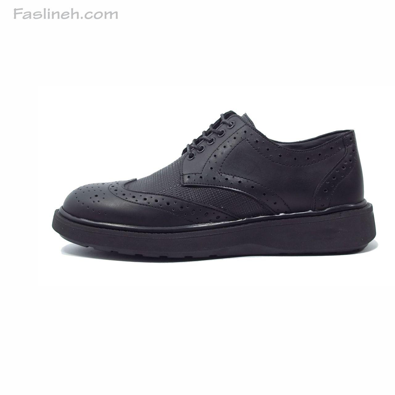 کفش اسپرت هشترک ترند