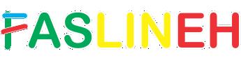faslineh.com